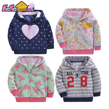 Baby Girls Coat Jacket for Baby Boys Win