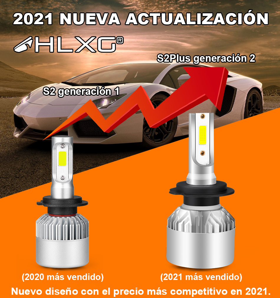s2plus(西班牙语)_01