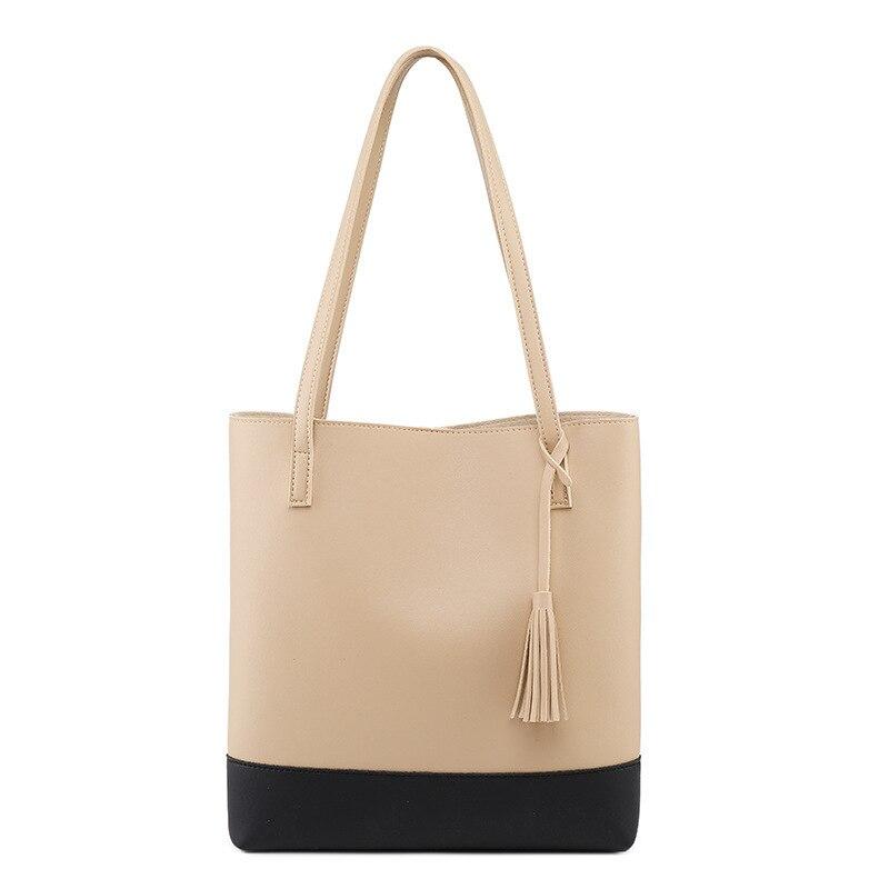 sling bag2020 New Winter Diagonal liu su bao Bags Korean Toth liu lang bao Laptop Student Phone Change Soft Leather()