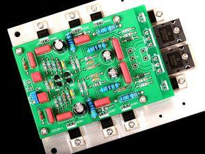 Image 2 - 新2個直接dartzeel NHB 108 15ワット * 2パワーアンプボード