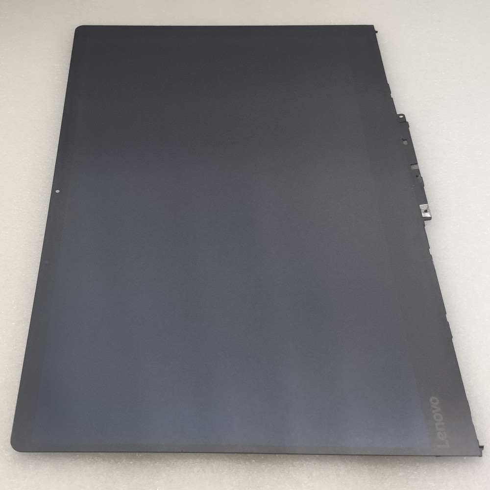NV156QUM-N32 LQ156D1JX06-E uhd 4k painel lcd tela de toque