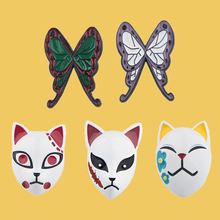 SP063 Cute Butterfly Pins Enamel Pins and Brooches for Lapel Pin Backpack Bags Anime Badge Collar Jewelry Gift For Kids 1 pcs k831 cute donkey cartoon anime enamel pins and brooches for women men lapel pin backpack bags badge collection gifts 1pcs