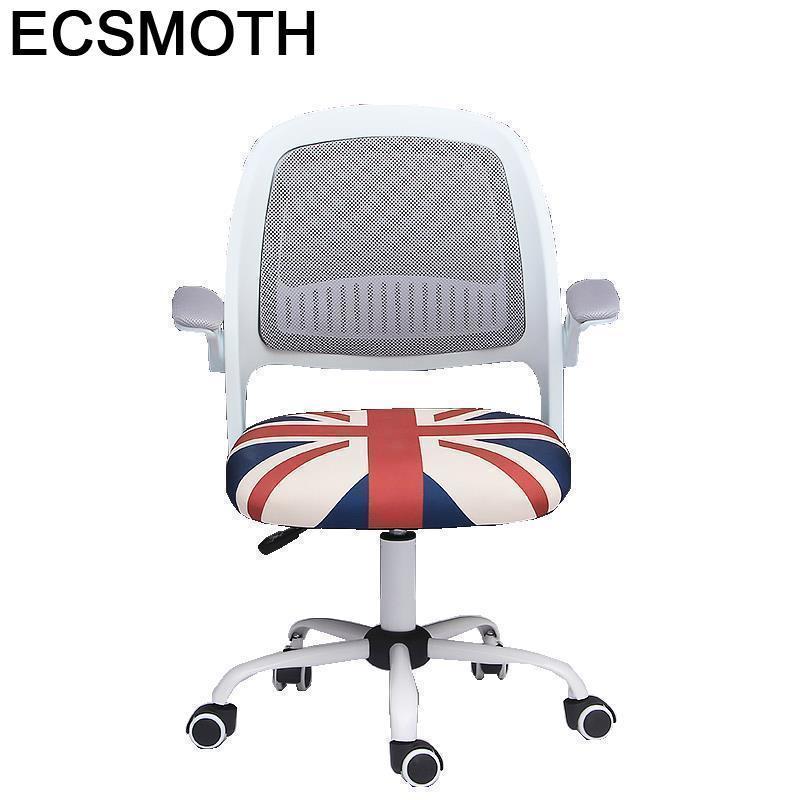 Taburete Sandalyeler Cadir Stoelen Bureau Bilgisayar Sandalyesi Ergonomic Sessel Cadeira Poltrona Silla Gaming Computer Chair