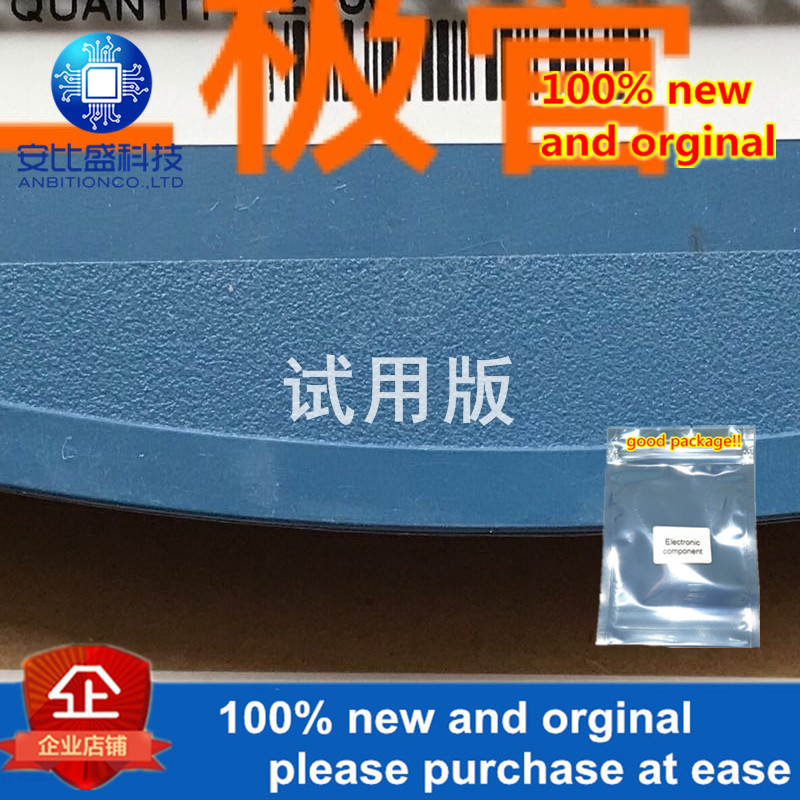 30pcs 100% New And Orginal SPA090F Original [instant Thunder] Super High Power 90V Ceramic Gas Discharge Tube  In Stock