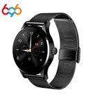 696 K88H Smart Watch...