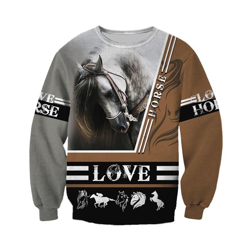horse-art-3d-all-over-printed-clothesa-ta0797-long-sleeved-shirt