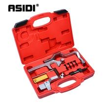 Camshaft 1.4 1.6 N12 N14 Kit For Mini Ep6 BMW PSA Engine Timing Locking Tool Set