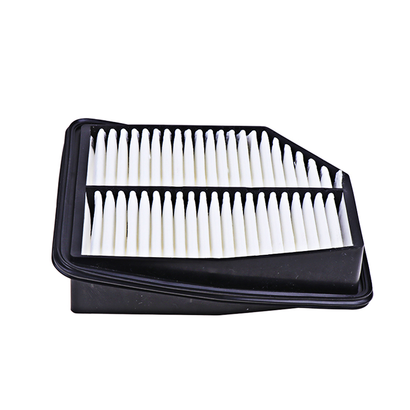 Image 5 - Car Air Filter 13780 78K00 For Suzuki GRAND VITARA 2.4L 3.2L 2009