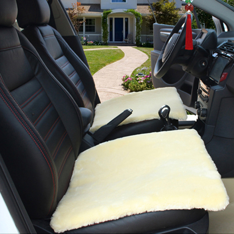 <font><b>Car</b></font> Seat <font><b>Cover</b></font> Universal Size Seat Cushion Auto Accessories <font><b>for</b></font> <font><b>Kia</b></font> <font><b>Sorento</b></font> 2005 2007 2011 <font><b>2013</b></font> 2016 Soul 2017 Spectra Stinger image