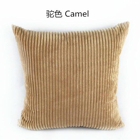 6# 驼色 Camel_方