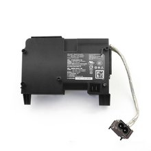 цена на For Xbox One X Power Supply Internal AC Adapter Charger Replacement Power Board AC Adapter