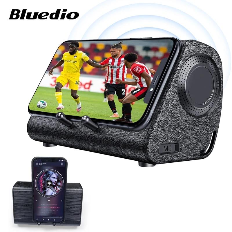 Bluedio-mobile-speaker