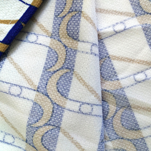 Image 5 - 2020 ファッションデザイン新着アフリカ Dashiki スリムでエレガントなカジュアルブルーレディースロングパーティーファッション女性ドレス