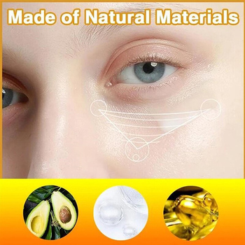 Eye Cream Moisturize Reduce Dark Circles 2