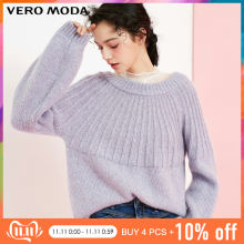 | Vero Sweater Moda