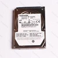 New HDD Hard Disk Drive for Canon iR3225 iR3230 iR3235 iR3245|Printer Parts| |  -