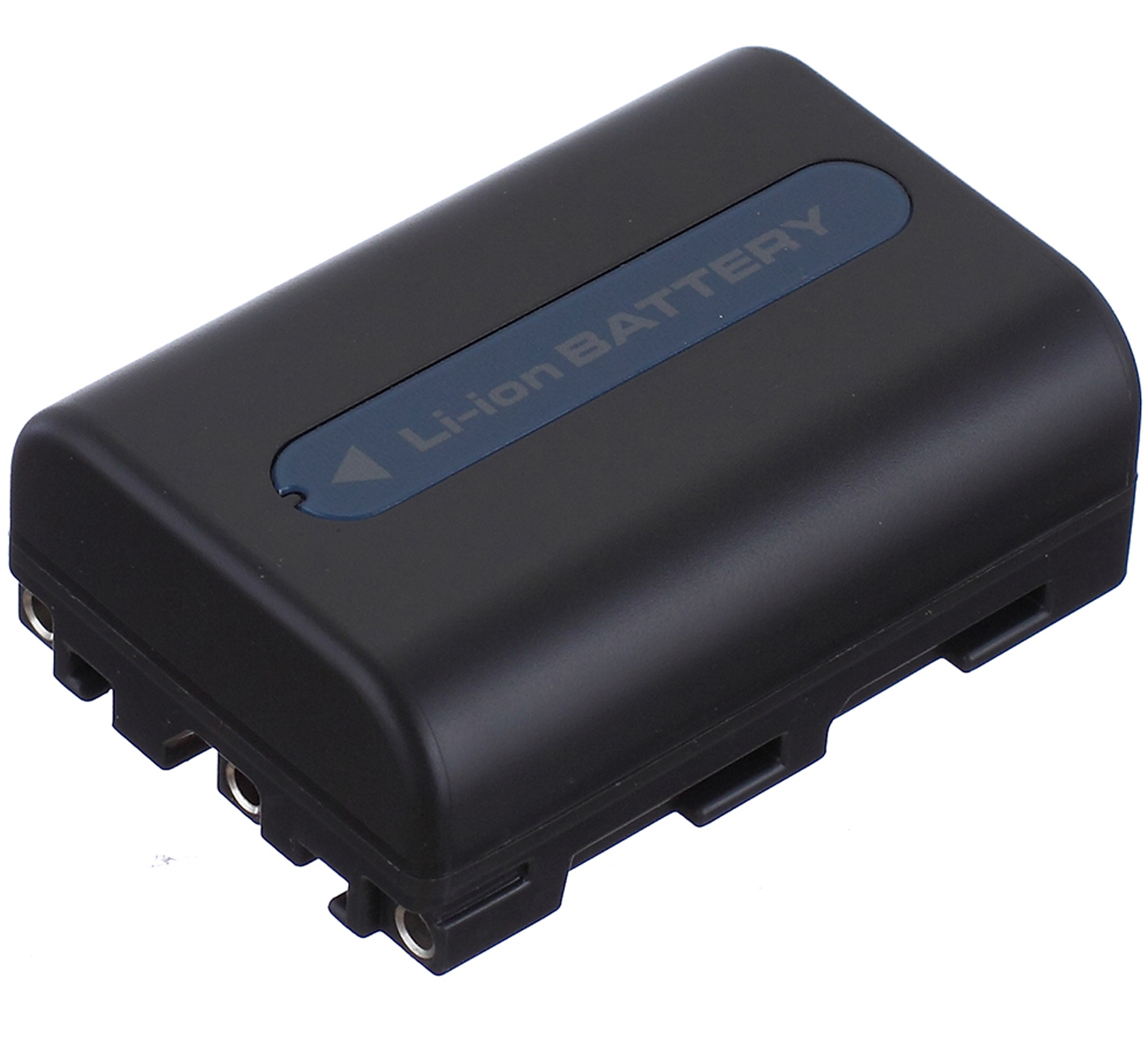 Power Smart 4200mah batería para Sony ccd-trv10e ccd-trv112 ccd-trv11e ccd-trv14e