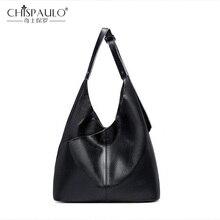 Натуральная кожа женская сумка почтальон известный бренд Женская сумка через плечо композитные сумки Сумка через плечо новая вместительная сумка