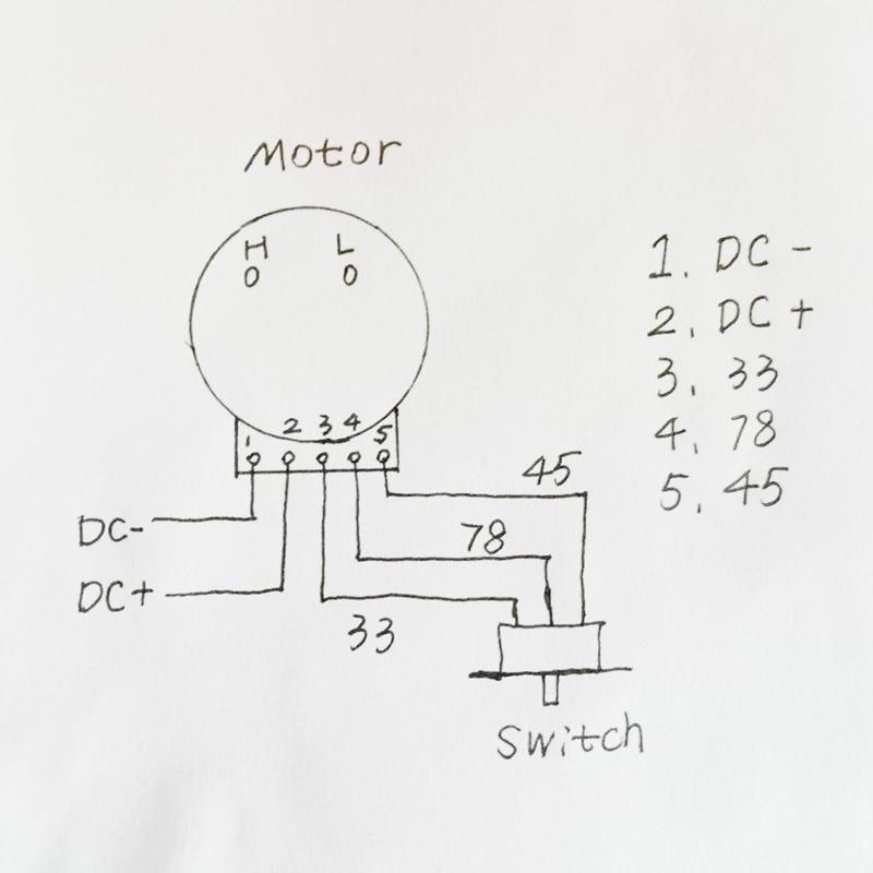 WHFLP-MT12(1)D1