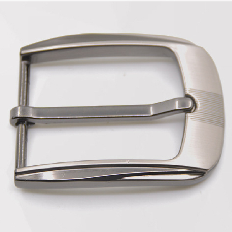 1Pcs 35mm Waistband Buckles Belt Head Alloy Pin Buckle Belt Head Fashion Diy Jeans Leather Band Adjust Clasp Crafts Accessories