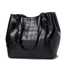 JUILE Leather Handbags Big Women Bag High Quality Casual Female Bags Trunk Tote Spanish Brand Shoulder Bag Ladies Large Bolsos