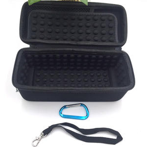 Bag Soundbox-Case for Mini Lightweight Portable