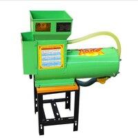 Cassava Stärke  Der Maschine Süße Kartoffel Stärke  Der Maschine