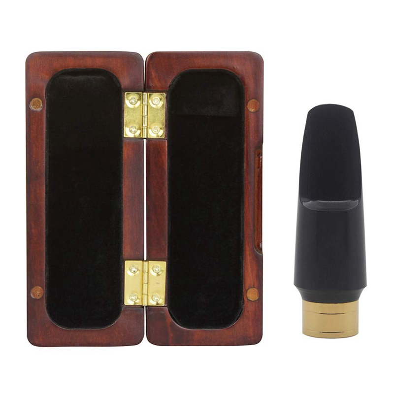 CA-32 Tenor Saxophone Mouthpiece Hand Held Saxophone Accessories