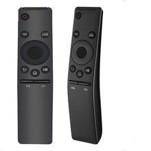 4K LED TV Ersatz Fernbedienung für Samsung BN59-01259B BN59-01259E