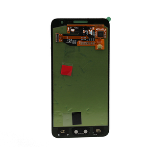 Image 2 - NEW ORIGINAL 4.5 Replacement Display for SAMSUNG Galaxy A3 2015 LCD A300 A300H A300F A300FU Touch Screen Digitizer