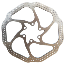 2 Pieces Brand New AVID HS1 Brake Rotors Disc 12 Blots BB5/BB7 MTB цена 2017