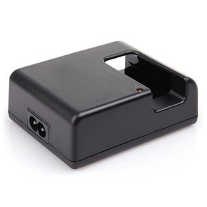 Image 5 - MH 25 旅行のバッテリー充電器ニコン用 EN EL15 D7100 、 D600 、 D800 、 d7000 デジタルカメラのバッテリー充電器米国英国 AU EU プラグ MH25