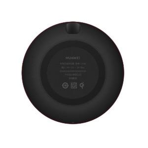 Image 5 - HUAWEI המקורי CP60 צ י מקסימום 15W מהיר אלחוטי מטען להחיל עבור iphone Xs מקס/XR/X/ huawei Mate20 פרו/RS Galaxy S9 מהיר מטען