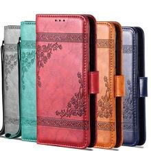 Флип-чехол для Huawei Nova 2i 3 3i 4 5 5i pro 5t 5z 6 se, кожаный чехол для Honor 9X 8A 8X 8C 8S 7A 7S 7X 7C 6A 6C 5C 4C Pro, чехол