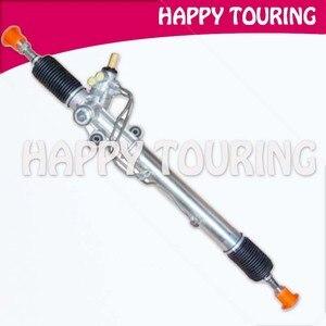 Brand New Power Steering Rack For Toyota Landcruiser FZJ100 100 HDJ100 44200-60040 4420060040 LEFT HAND DRIVE