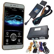 2g Cardot Universal smart phone control compatible original
