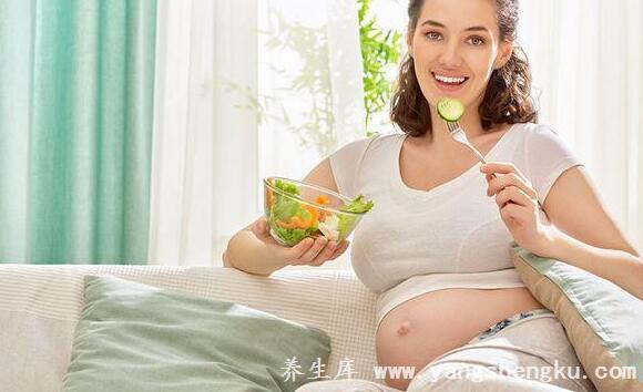 每次產檢都被罵胖太多或太瘦?護理師媽咪教你控制、管理孕期