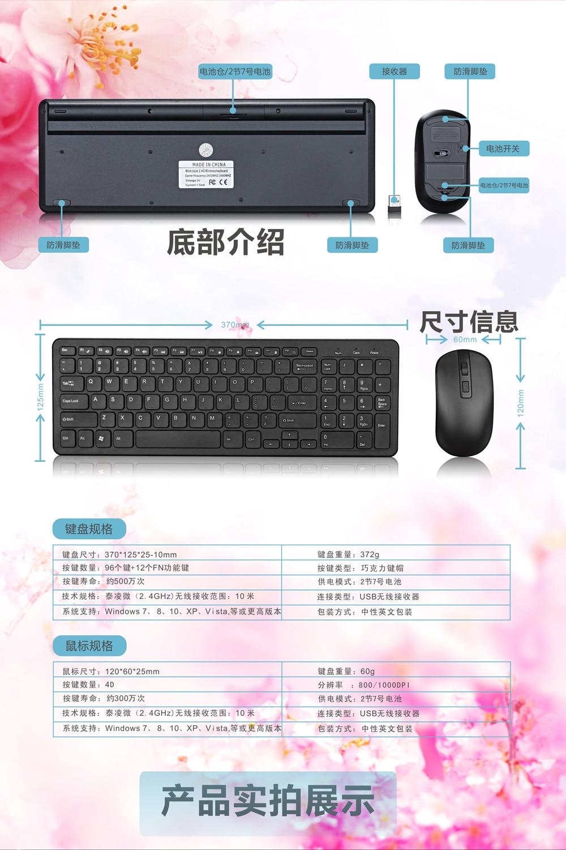 GKM520-1.8
