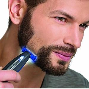Men's Electric Shaver Multi-fu