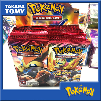 Pokemon Trading Card Game Sword Shield Collection Shining Box Vmax Card Energy Trainer Tag Team 324 Pcs/set Cards Toys
