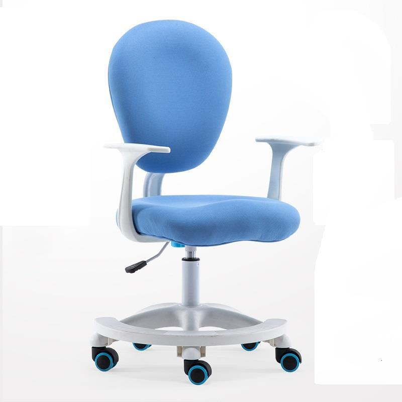 Mueble Meble Dzieciece Learning Tower Adjustable Chaise Enfant Baby Kids Cadeira Infantil Children Furniture Child Chair