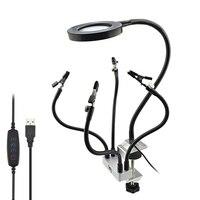 https://i0.wp.com/ae01.alicdn.com/kf/H6c378798cf874e738afd0f1a0b28464aW/LED-3X-Bench-Vise-CLAMP-Soldering-Soldering-Station-USB-5-PC.jpg