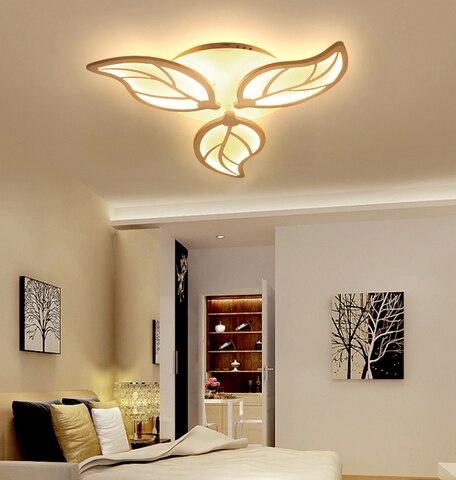 lampada do teto lustre iluminacao escurecimento remoto