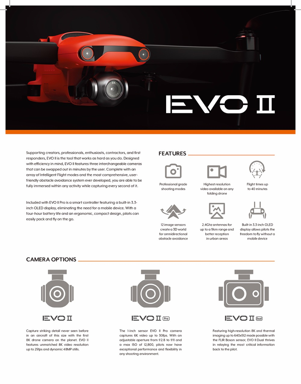 EVO-2-Flyer_Blank-1