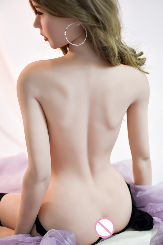 H6c39591613b14b19bfe960e88980ab7e2 Lesvar Silicone Sex Dolls Lifelike Breast Realisic Vagina Pussy Ass Love Doll Sex Toys Sex Dolls Masturbation for Adult Toy