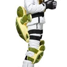 Защита для бедер, защита от падения, Противоударная, форма черепахи, копчик, локоть, наколенник, защита, защитная подушка для улицы, для зимнего катания на лыжах