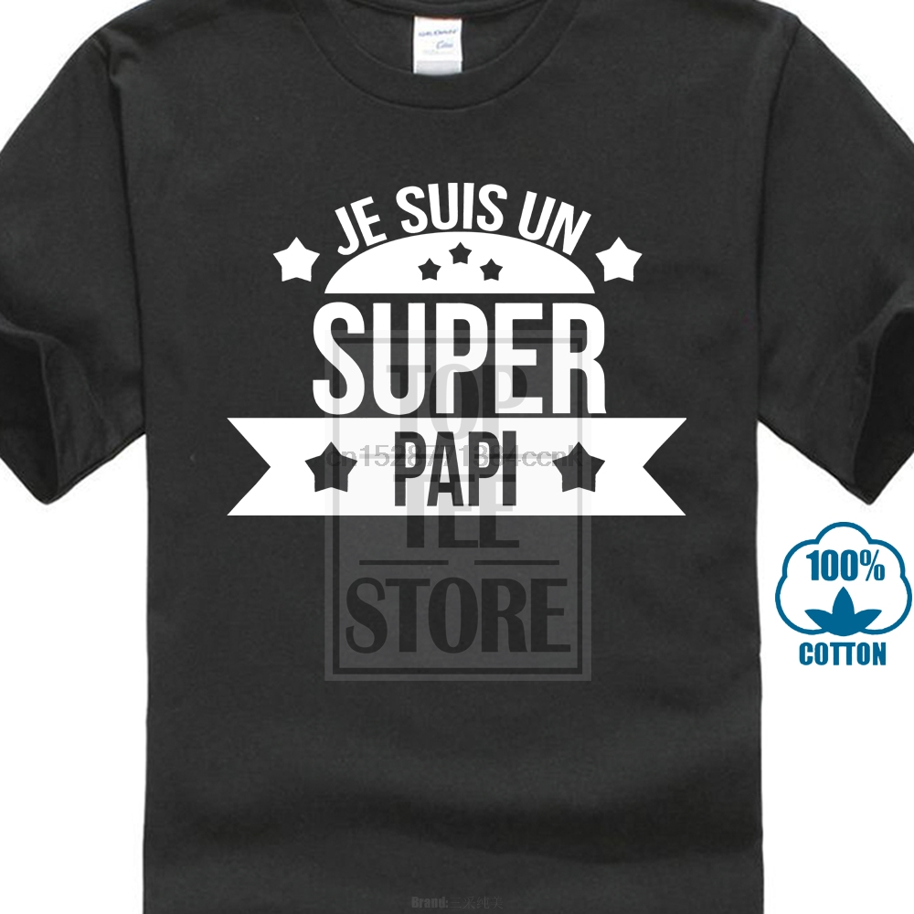 Si grand-père ne peut pas FIX IT No One Can Youth /& Homme Sweat-shirt drôle papy Pères