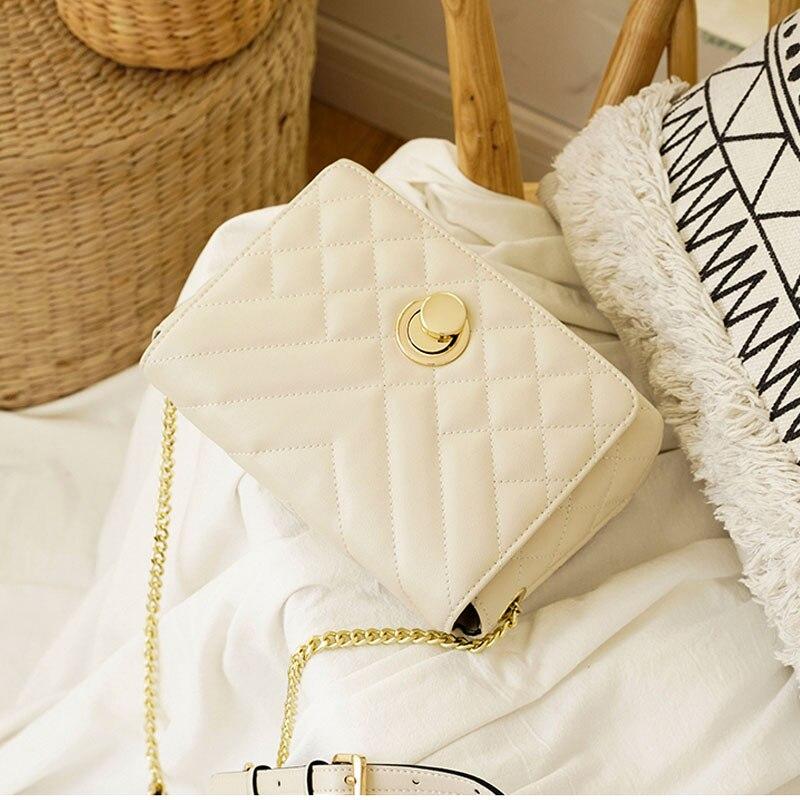 Pyaterochka Berühmte Marke 2018 Trend Handtasche Frauen Aus Echtem Leder Luxus Casual Schulter Taschen Hohe Qualität Günstige Hand Tasche - 5