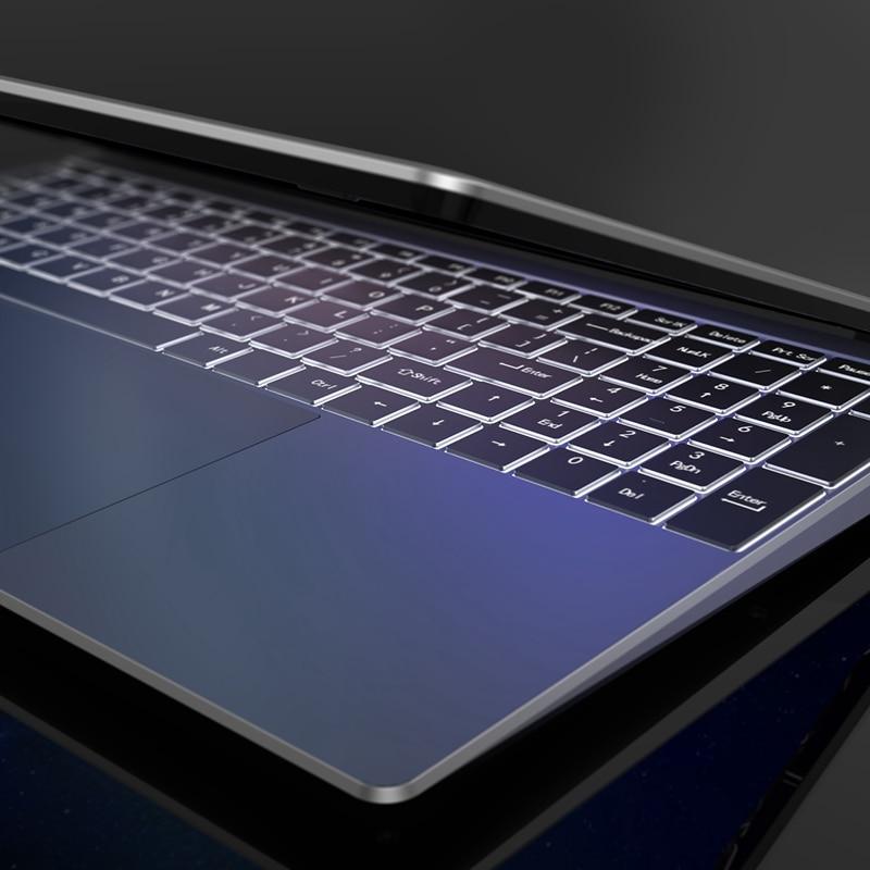 lowest price One Gx New OneNetbook OneGx1 Gaming Laptop 12000mAH Laptop 7   Win10 i5-10210Y 8GB 16GB DDR3 256GB 512GB SSD WiFi  Type-C