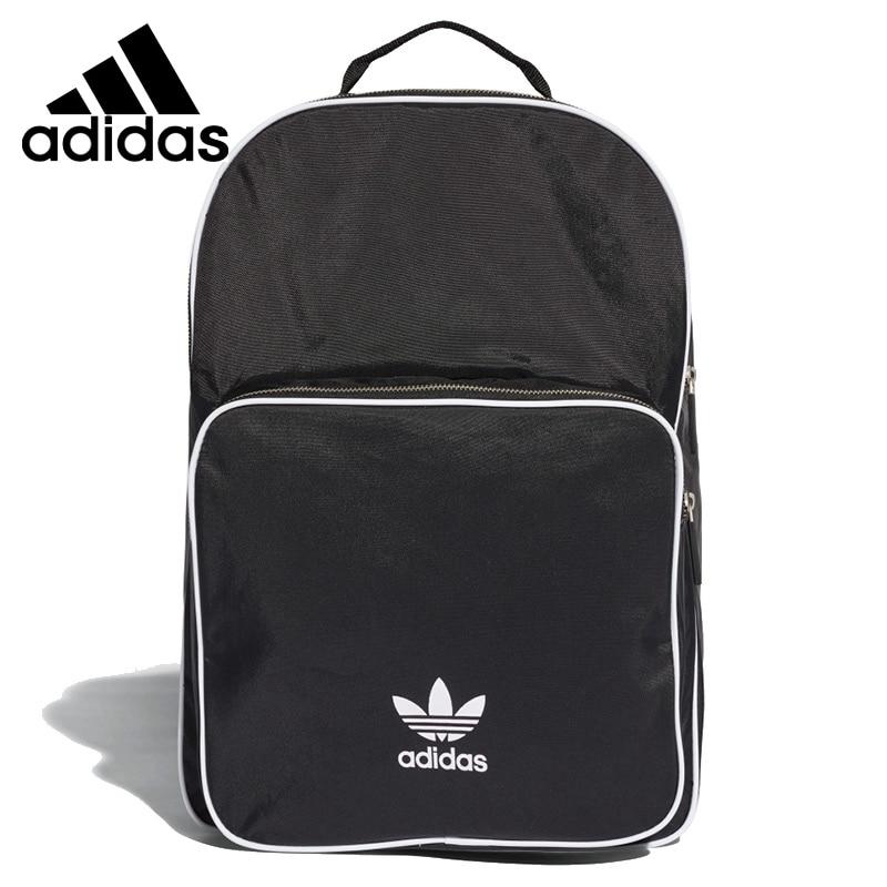 Bolsa de Deporte para Adulto Adidas Adicolor
